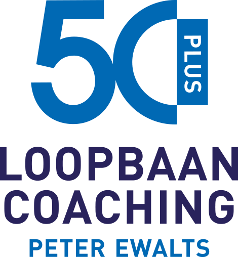 50plus loopbaancoaching